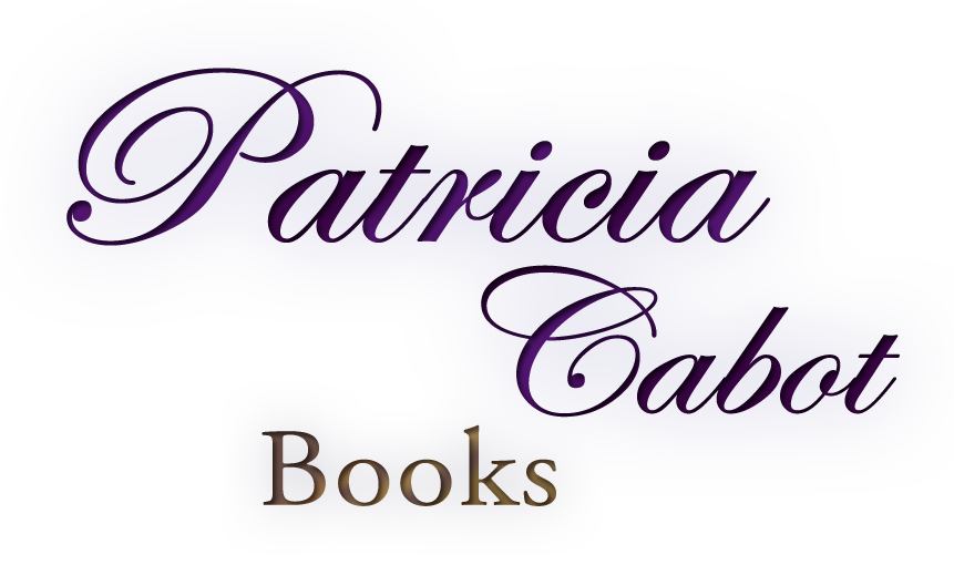 Books by Patrica Cabot