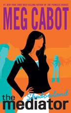 Cabot download ebook meg novel terjemahan