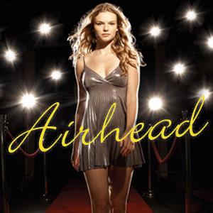 Airhead Series