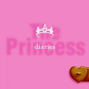 Princess Diaries Series