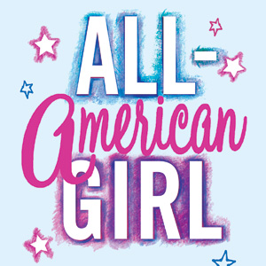 All-American Girl Series