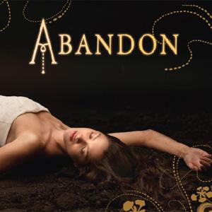 Abandon Series