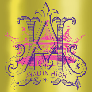 Avalon High Series