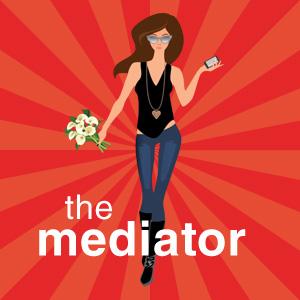 Mediator Series
