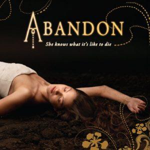 abandon_final
