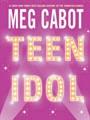 teen11