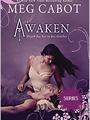 awaken-sm