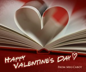 MC_valentines_day_facebookl_2014_v01