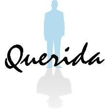 querida_mousepad-1