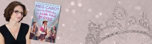 Meg-Cabot-Book-Con