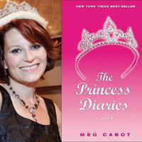 Meg.Cabot_.Princess.Diaries_0