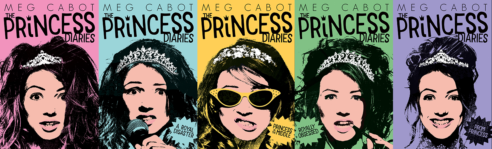 princess diaries essay Mia continues her 'princess lessons'- riding horses side-saddle, archery, and  other  (2004): chris pine is the superior chris and always will be in this essay.