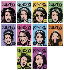 PrincessDiaries_ copy