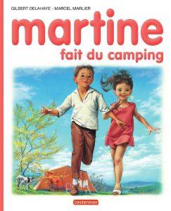 martine-fait-du-camping-826943