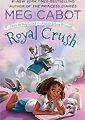royal-crush